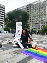 diane rodriguez en quito, silueta x, despenalizacion homosexualidad ecuador lgbt (9)