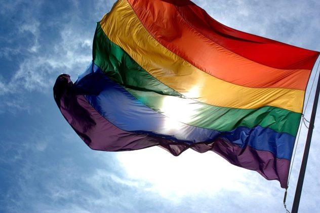 1200px-rainbow_flag_and_blue_skies-