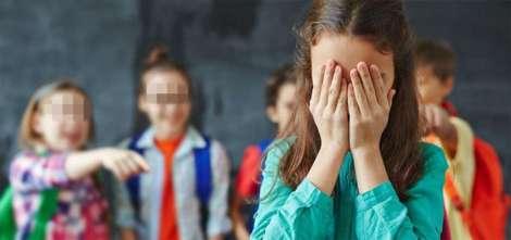 bullying-trans unidad educativa.jpg