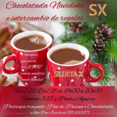 Chocolatada Navideña e intercambio de regalos Silueta X.jpg