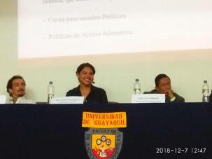 por el dia internacional de derechos humanos- teorias del genero y su influencia en la niñez y adolescencia- silueta x- Diane rodriguez (2)