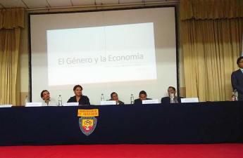 por el dia internacional de derechos humanos- teorias del genero y su influencia en la niñez y adolescencia- silueta x- Diane rodriguez (4)