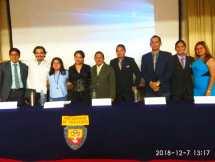 por el dia internacional de derechos humanos- teorias del genero y su influencia en la niñez y adolescencia- silueta x- Diane rodriguez (5)