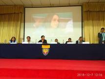 por el dia internacional de derechos humanos- teorias del genero y su influencia en la niñez y adolescencia- silueta x- Diane rodriguez (6)