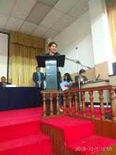 por el dia internacional de derechos humanos- teorias del genero y su influencia en la niñez y adolescencia- silueta x- Diane rodriguez (8)