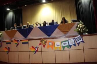 FORO - PANEL sobre Diversidad Sexual y Género - Universidad Politecnica Salesiana (14)