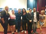 FORO - PANEL sobre Diversidad Sexual y Género - Universidad Politecnica Salesiana (20)