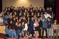 FORO - PANEL sobre Diversidad Sexual y Género - Universidad Politecnica Salesiana (33)