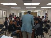 asosiacion silueta x articula mesa interinstitucionalidad con defensoria del pueblo ecuador para eliminar clinicas de torturas destransexualizacion o deshomosesualizacion10
