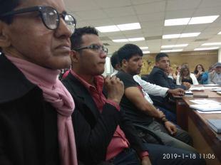 asosiacion silueta x articula mesa interinstitucionalidad con defensoria del pueblo ecuador para eliminar clinicas de torturas destransexualizacion o deshomosesualizacion3