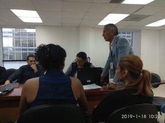 asosiacion silueta x articula mesa interinstitucionalidad con defensoria del pueblo ecuador para eliminar clinicas de torturas destransexualizacion o deshomosesualizacion4