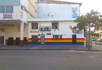 oficinas silueta x-federacion ecuatoriana organizaciones lgbt-camara de comercio y negocios lgbt- casa de acogida (3)
