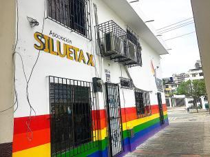 oficinas silueta x-federacion ecuatoriana organizaciones lgbt-camara de comercio y negocios lgbt- casa de acogida (4)