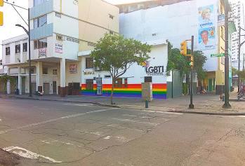 oficinas silueta x-federacion ecuatoriana organizaciones lgbt-camara de comercio y negocios lgbt- casa de acogida (6)