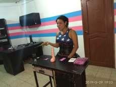 taller del uso de condon o preservativo en la asociacion silueta x (11)