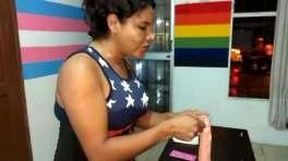 taller del uso de condon o preservativo en la asociacion silueta x (2)
