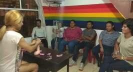taller del uso de condon o preservativo en la asociacion silueta x (3)