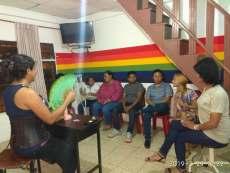 taller del uso de condon o preservativo en la asociacion silueta x (4)