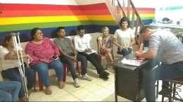 taller del uso de condon o preservativo en la asociacion silueta x (5)