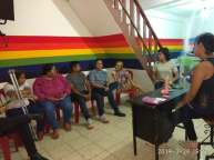taller del uso de condon o preservativo en la asociacion silueta x (7)