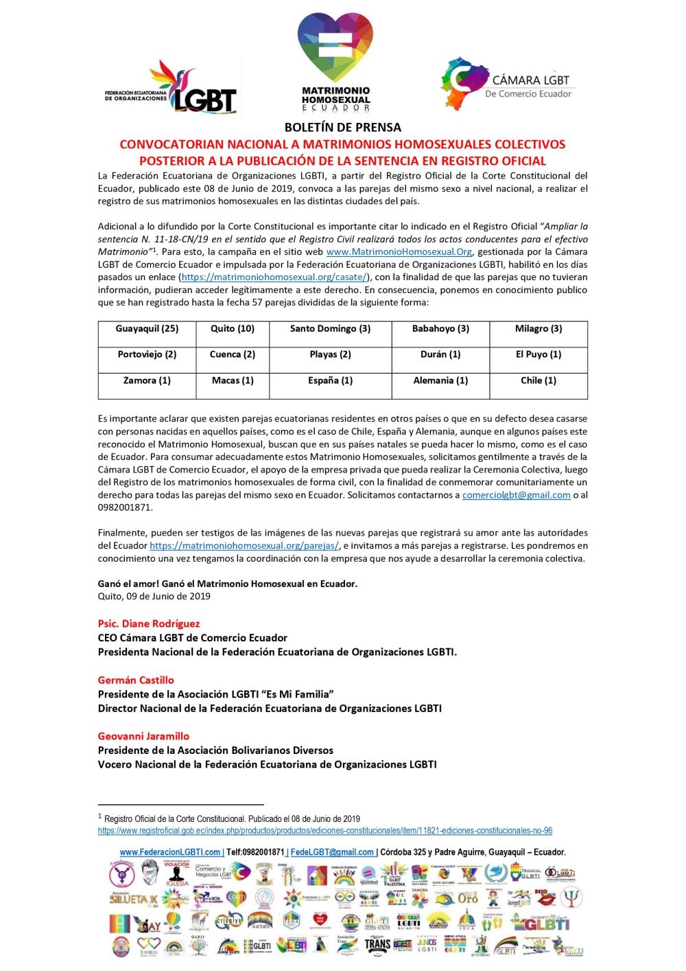 CONVOCATORIAN-NACIONAL-A-MATRIMONIOS-HOMOSEXUALES-COLECTIVOS-POSTERIOR-A-LA-PUBLICACIÓN-DE-LA-SENTEN.jpg