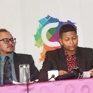 Camara LGBT del Ecuador rueda de prensa sobre lanzamiento - web (12)