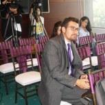 Camara LGBT del Ecuador rueda de prensa sobre lanzamiento - web (16)