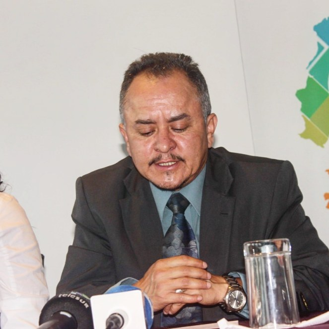 Camara LGBT del Ecuador rueda de prensa sobre lanzamiento - web (9)