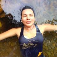 1 Activista trans Diane Marie Rodriguez Zambrano - Ecuador LGBT - transfeminista - Transgénero - MTF en el campo