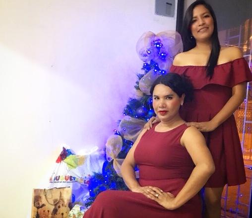 Navidad 2019 (1)