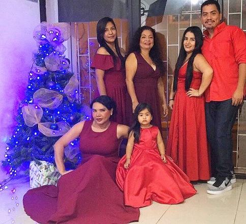 Navidad 2019 (2)
