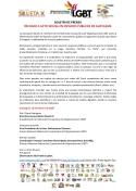 RECHAZO-A-ACTO-SEXUAL-EN-ESPACIOS-PÚBLICOS-DE-GUAYAQUIL-Federación-Ecuatoriana-de-Organizaciones-LGBT