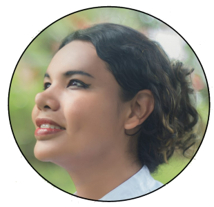 Psic. Diane Rodríguez, Activista y Consultora